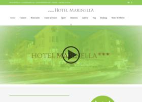 hotelmarinella.it