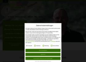 hotelmarketing-konzept.de