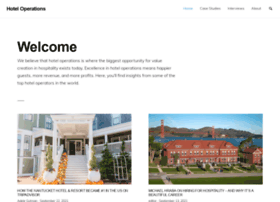 Hotelmarketingstrategies.com