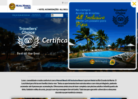 hotelmarsol.com.br