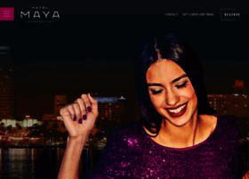 hotelmayalongbeach.com