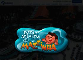 hotelmazzaropi.com.br