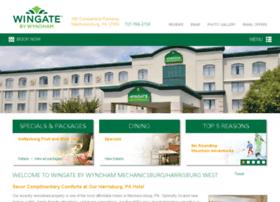 hotelmechanicsburg.com