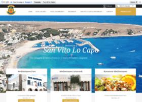 hotelmediterraneotp.com