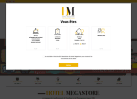 hotelmegastore.com