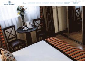 hotelmendoza.com