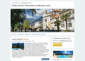 hotelmeran.org