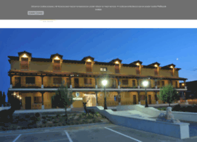 hotelmilagrosriaza.com