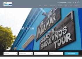 hotelmiramar.com.co