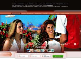 hotelmissouri.net