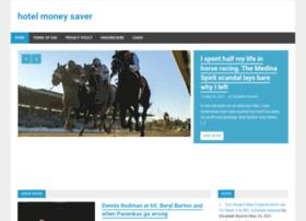 hotelmoneysaver.com