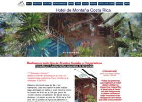 hotelmontecampana.com