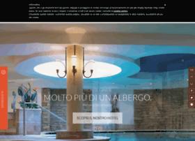 hotelmonteginer.com