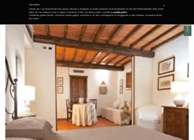 hotelmonteriggioni.net