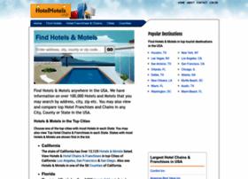 hotelmotels.info