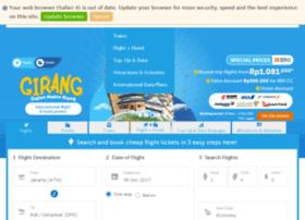 hotelmurahindo.com