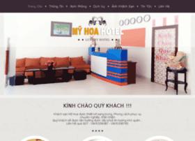 hotelmyhoa.com