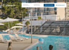 hotelneptundalmatien.com