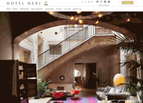 hotelneri.com