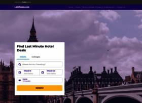 hotelnet.co.uk