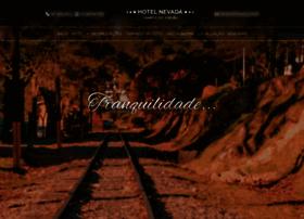 hotelnevada.com.br