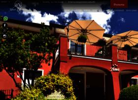 hotelnicoletta.info