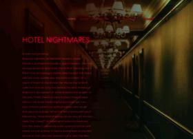 hotelnightmares.com