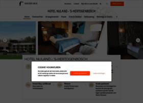 hotelnuland.nl