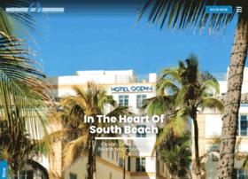 hotelocean.com