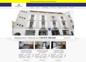 hoteloctavia.fr