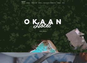 hotelokaan.com