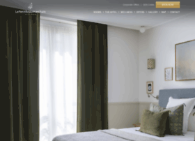 hoteloriginalparis.com