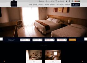 hotelorion.com.br