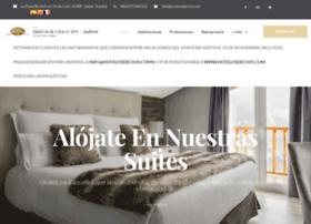 hotelosdecivis.com
