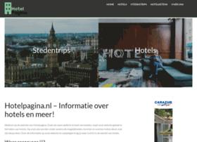 hotelpagina.nl