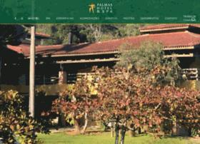 hotelpalmas.com.br