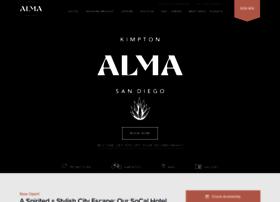 hotelpalomar-sandiego.com