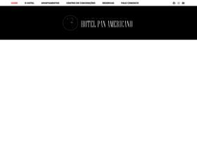 hotelpanamericano.com.br