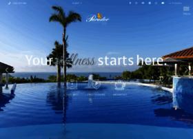 hotelparador.com