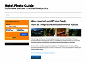 hotelphoto.com
