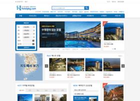 hotelpkg.com