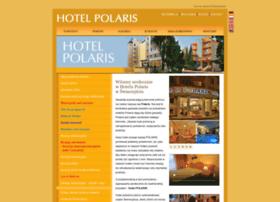 hotelpolaris.pl