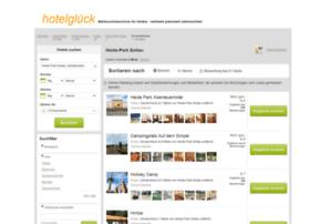 hotelportroyal.de