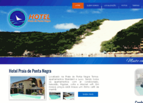 hotelpraia.com.br
