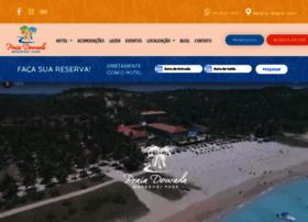 hotelpraiadourada.com.br