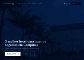 hotelpremium.com.br