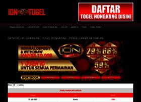 hotelpricescanner.com