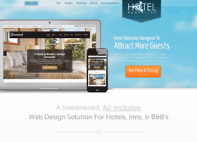 hotelpropeller.com