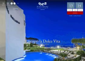 hotelpuntamolinoischia.com