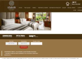 hotelputribali.com